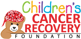 Children's Cancer Recovery